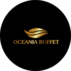 rb hotelaria - buffet1