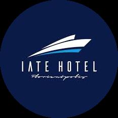 rb hotelaria - iatehotel1