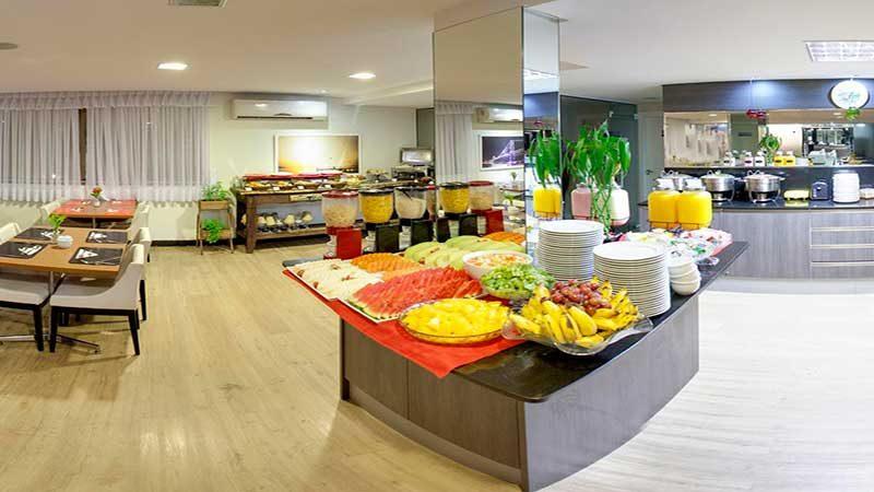 iate-hotel---gastronomia