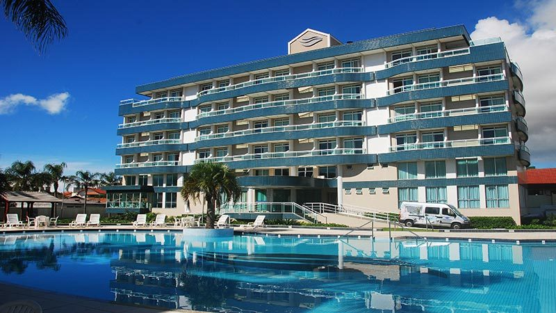 oceania park hotel 1 (2)