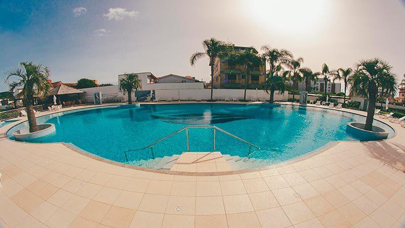 oceania park hotel 1 (3)