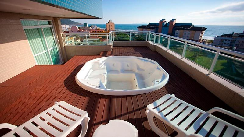 oceania park hotel 1 (7)