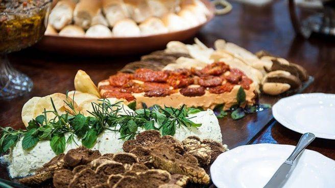 open-food-antipastos-4